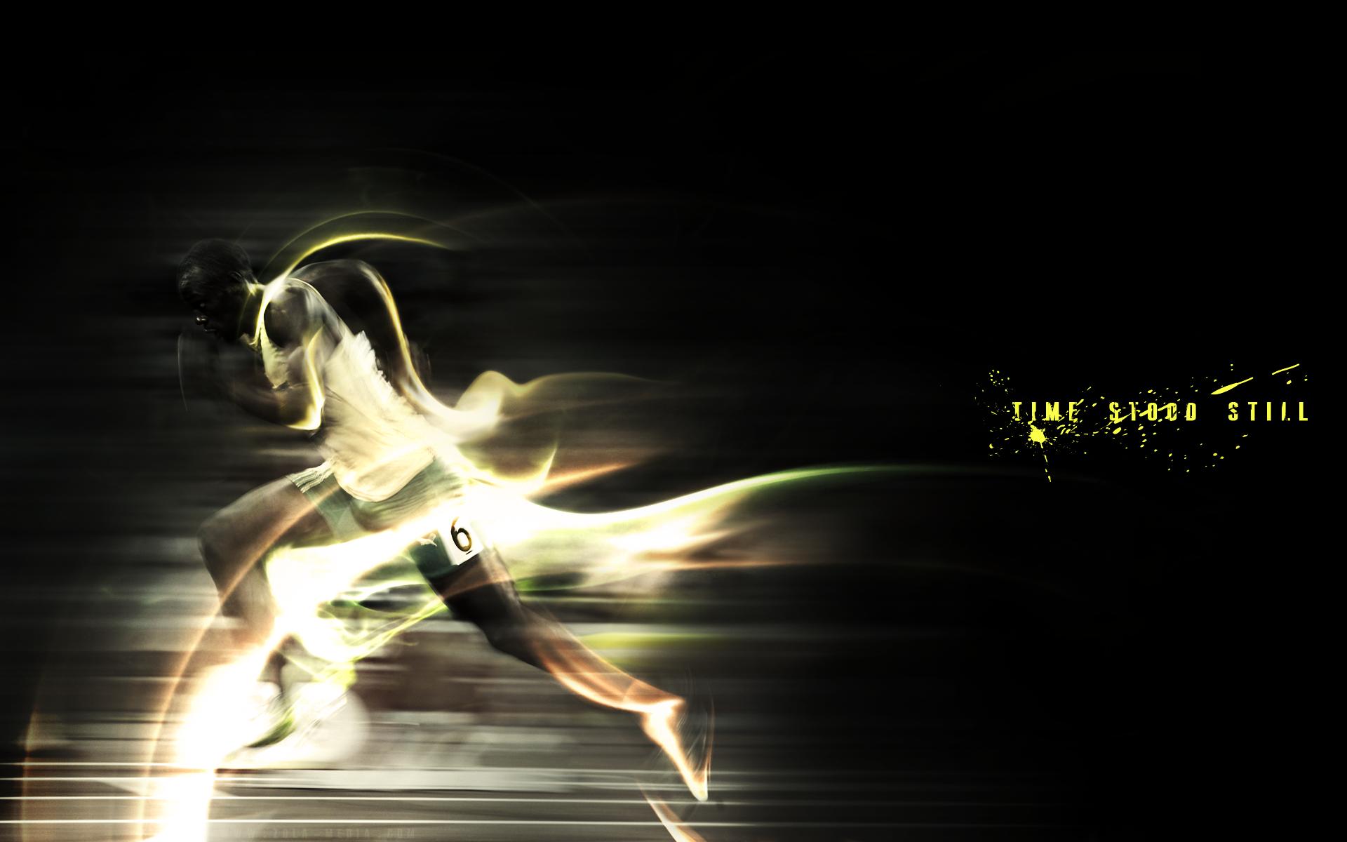 Running PNG HD - 127967
