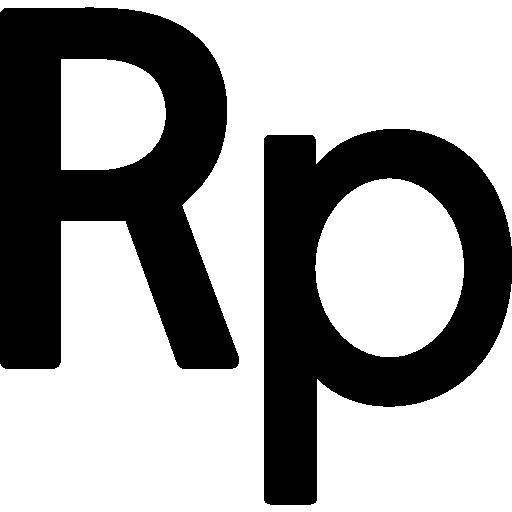 Rupiah PNG - 79370