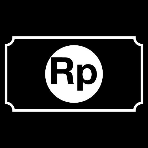 Rupiah PNG - 79363
