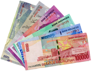 Uang Rupiah Adalah Sebuah Benda Atau Alat Untuk Membeli Barang Atau Jasa,  Bahkan Uang Rupiah - Rupiah PNG