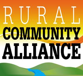 Rural Community PNG-PlusPNG.com-284 - Rural Community PNG