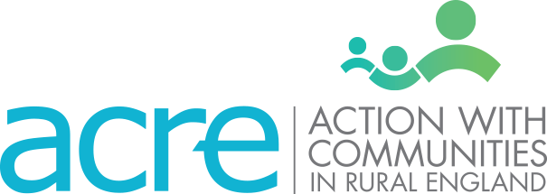 ACRE | Action with Communities in Rural England - Rural Community PNG