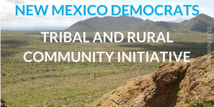 New Mexico Democrats are committed to building an economy that works for  all New Mexicans. DPNMu0027s Tribal and Rural Communities Initiative works to  ensure PlusPng.com  - Rural Community PNG
