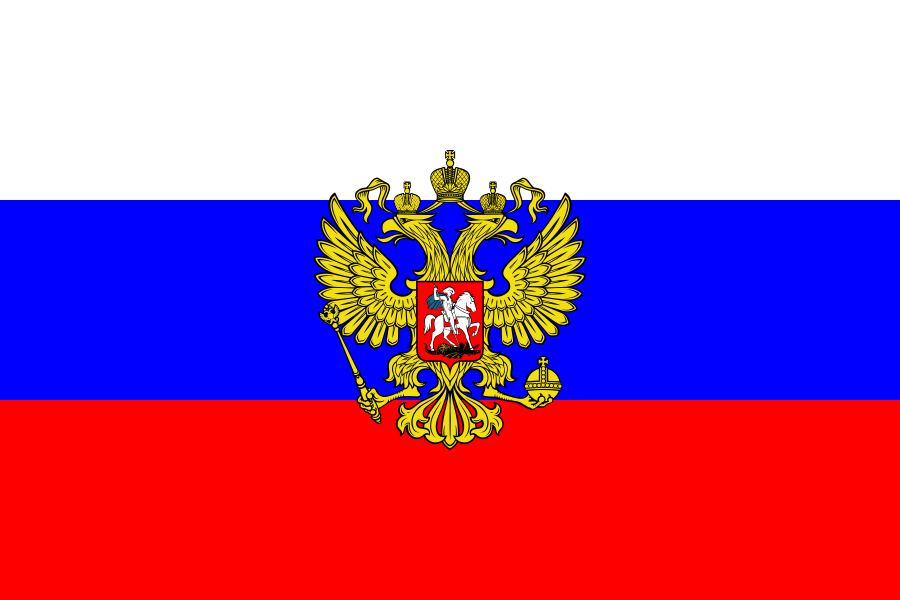 Russia PNG - 8675