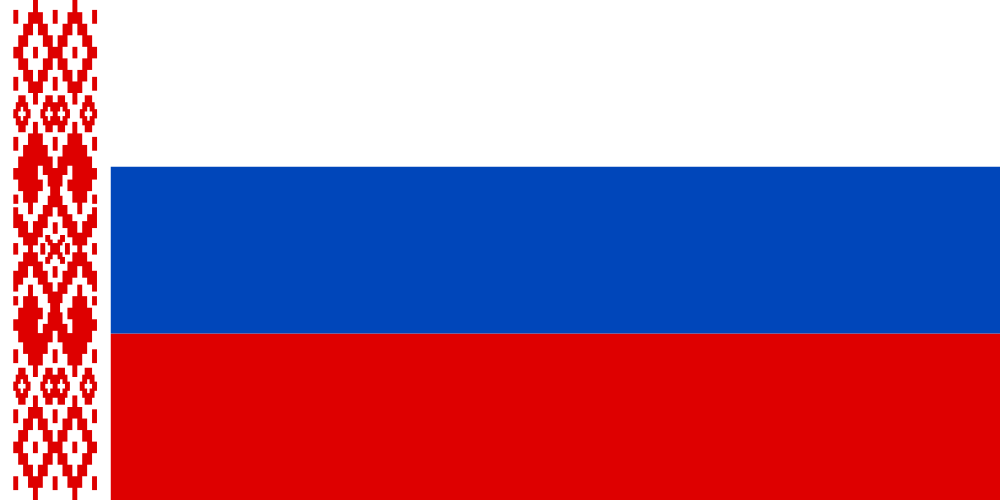 Russia PNG - 8676