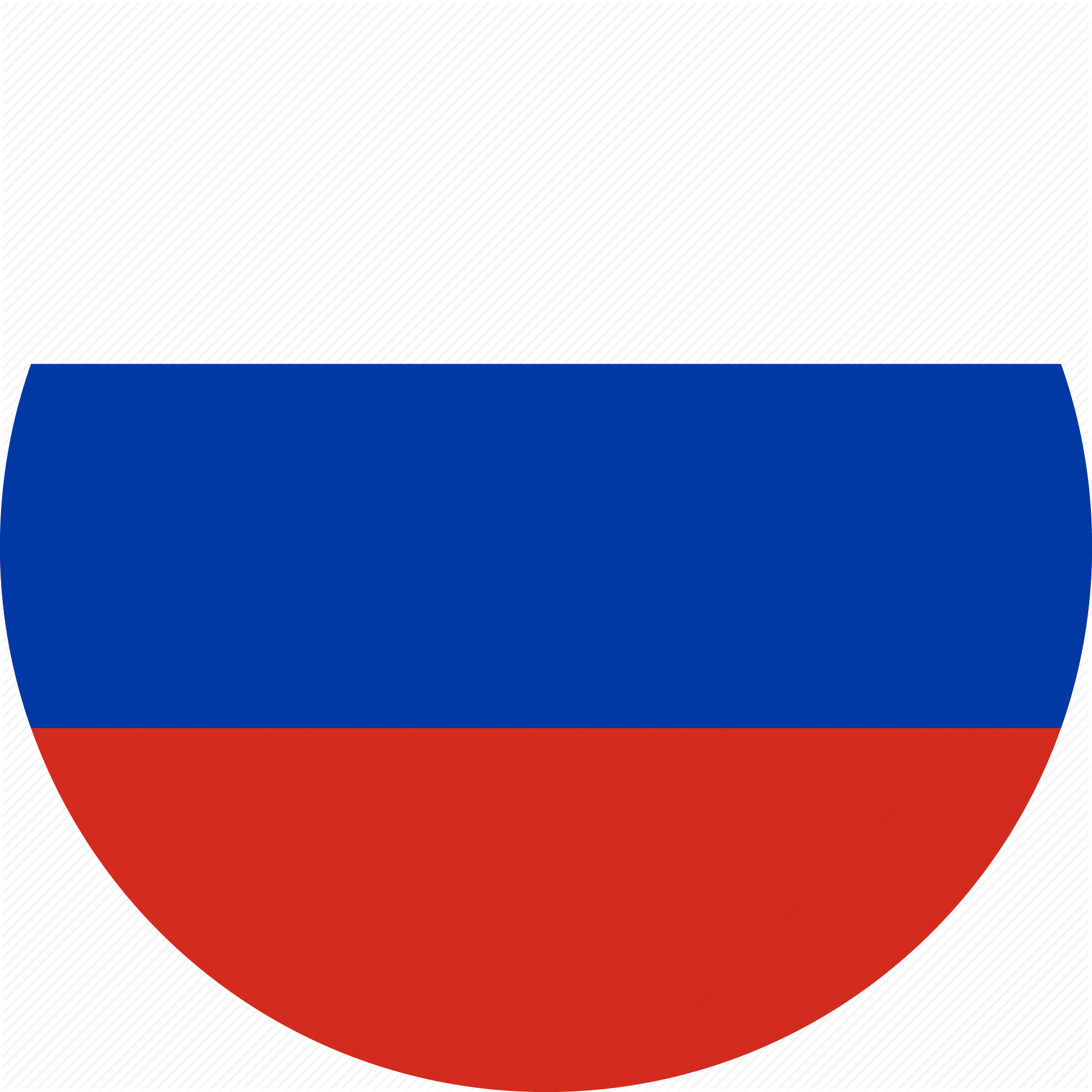 Russia PNG - 8680