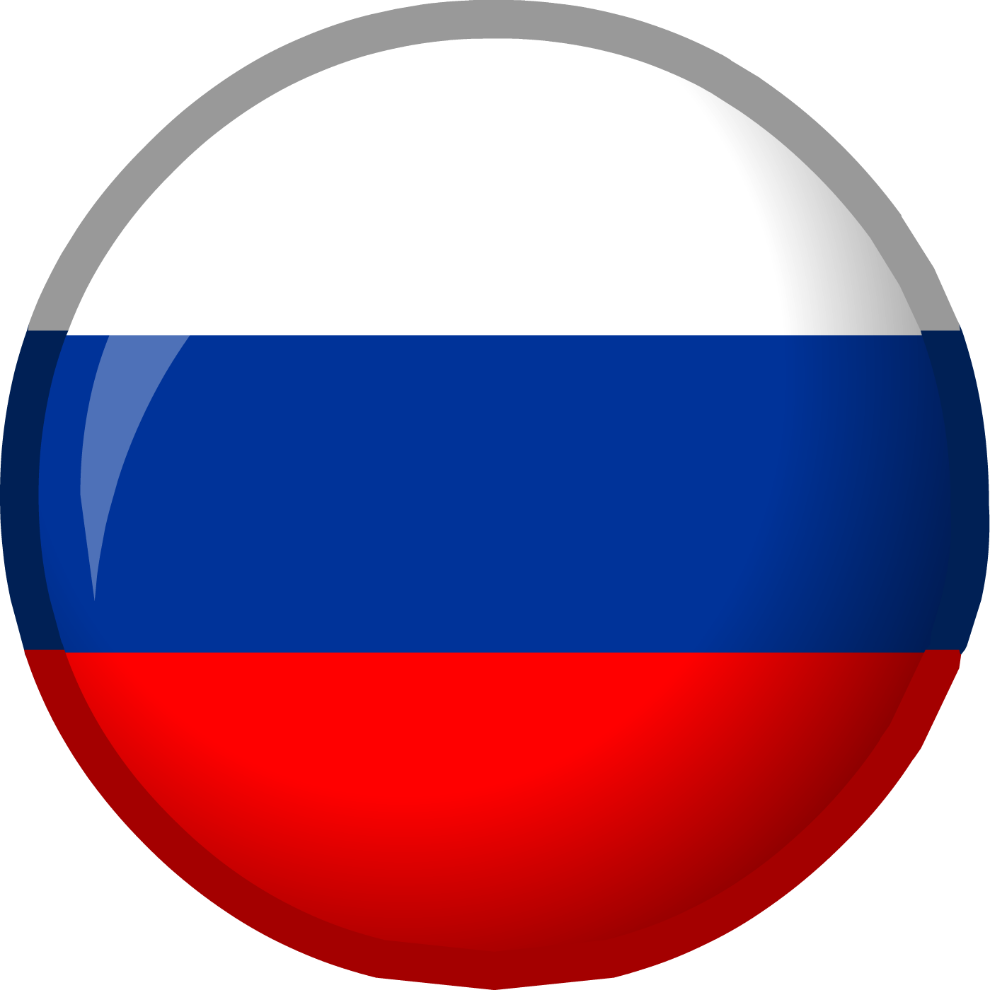 Russia PNG - 8669
