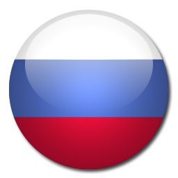 Russia PNG - 8673