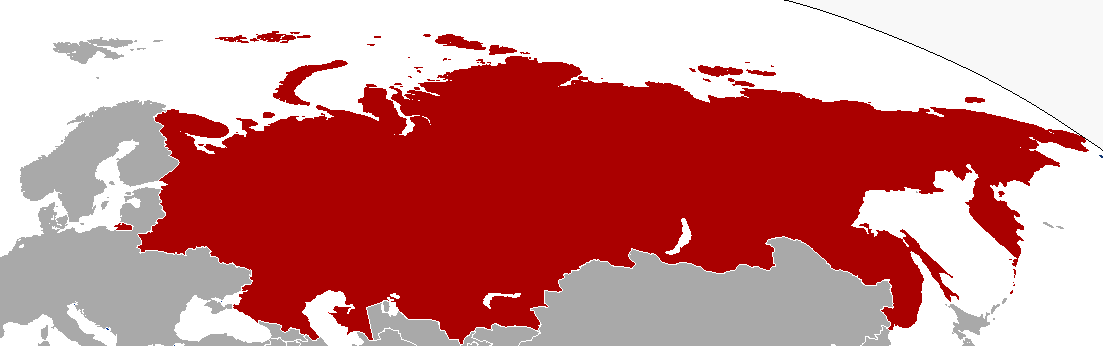 Russia PNG - 8679