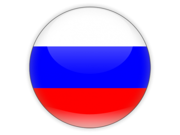 Russia PNG - 8663