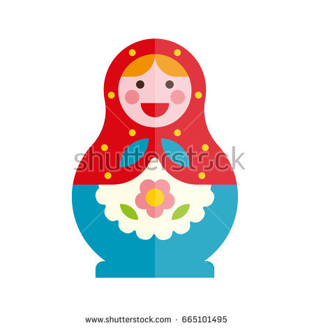 doll russian doll culture toy kids children present moscow russia travel  present sights tour web banner - Russian Doll PNG HD