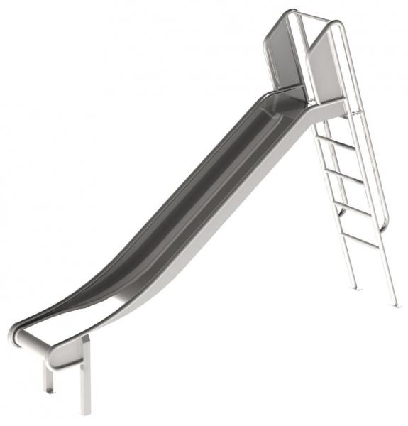 rutschbahn png transparent rutschbahn png images pluspng. Black Bedroom Furniture Sets. Home Design Ideas