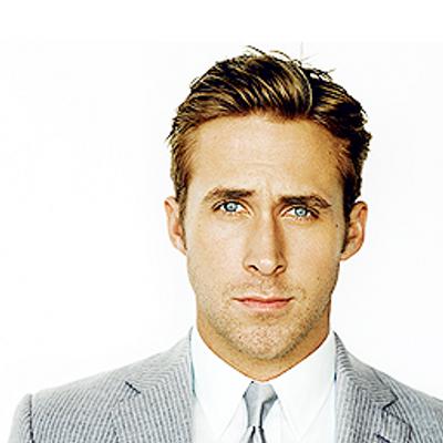 Ryan Gosling Es - Ryan Gosling PNG