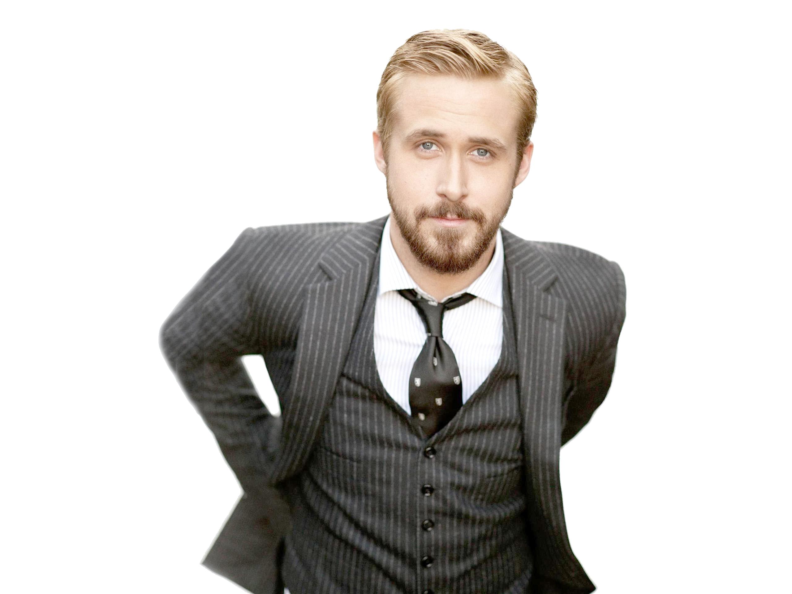 Ryan Gosling PNG Image - Ryan Gosling PNG
