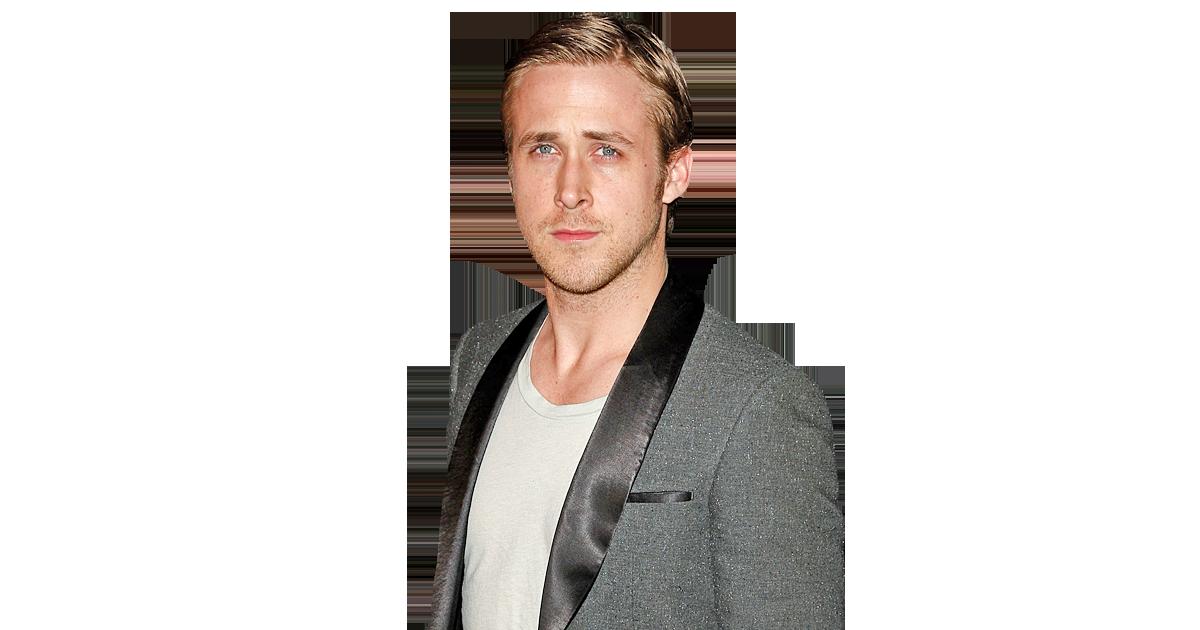 Ryan Gosling PNG Photos - Ryan Gosling PNG
