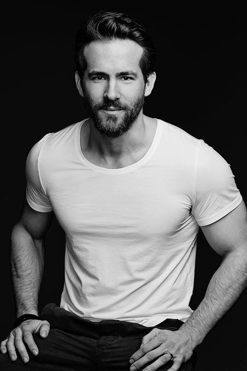 Ryan Reynolds PNG - 21698