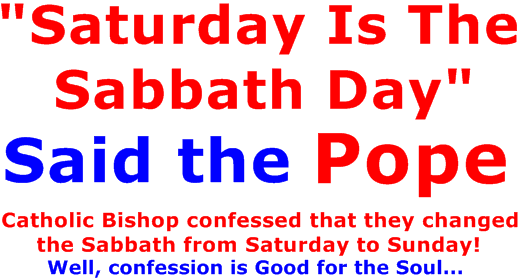 Saturday Is The Sabbath Day.png PlusPng.com  - Sabbath Day PNG