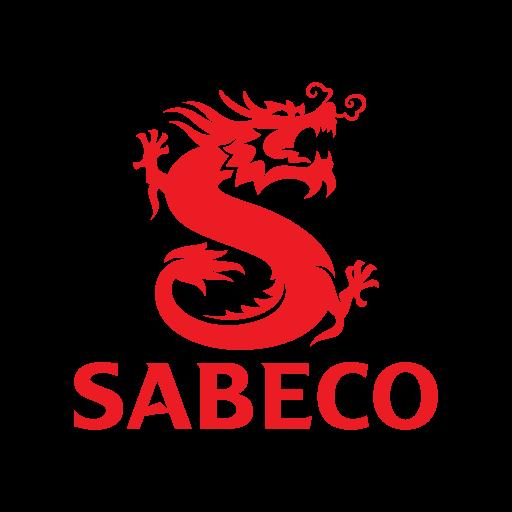 Sabeco Logo Vector PNG