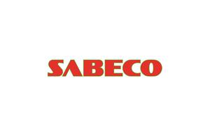 Sabeco PNG-PlusPNG.com-300 - Sabeco PNG