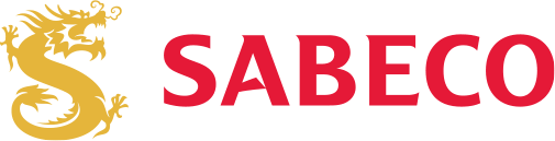 Sabeco PNG-PlusPNG.com-505 - Sabeco PNG