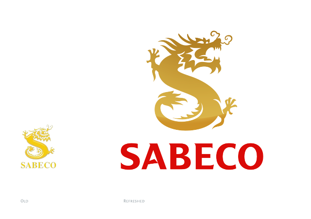 Sabeco PNG-PlusPNG.com-640 - Sabeco PNG