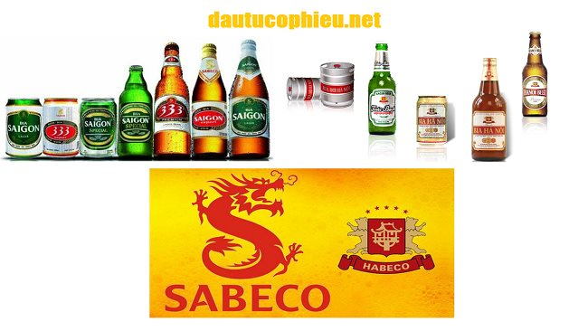 Capital divestment at Vietnamu0027s top brewers Sabeco and Habeco undergoes  pressure - Sabeco PNG