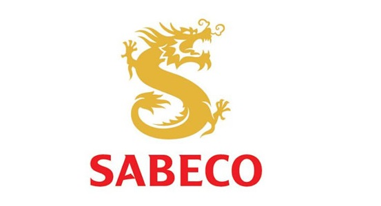 ĐỐI TÁC - Sabeco PNG