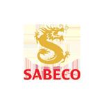 Sabeco - Sabeco PNG