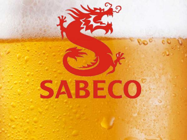 Sabeco - Ông vua thị trường bia Việt - Sabeco PNG