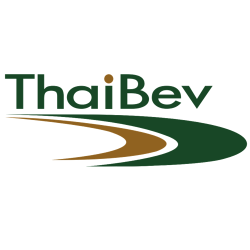 Thai Beverage - OCBC Investment 2016-10-11: Listing of Sabeco may be delayed - Sabeco PNG