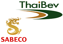 Thailand: ThaiBev to take majority stake in Sabeco - Sabeco PNG