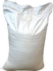 Non Woven Rice Sacks - Sack Of Rice PNG