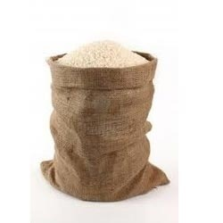 Rice Bag - Sack Of Rice PNG