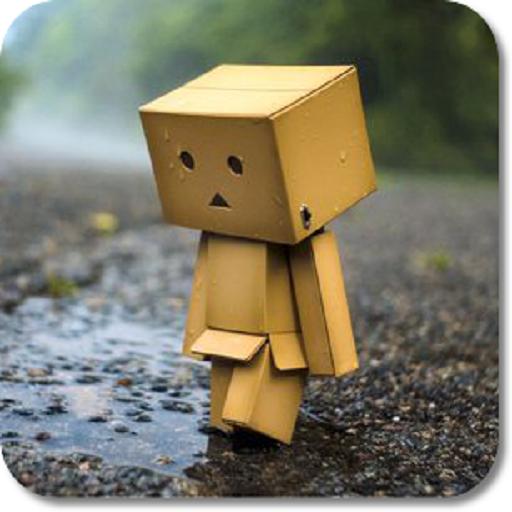 Sad PNG HD - 139535