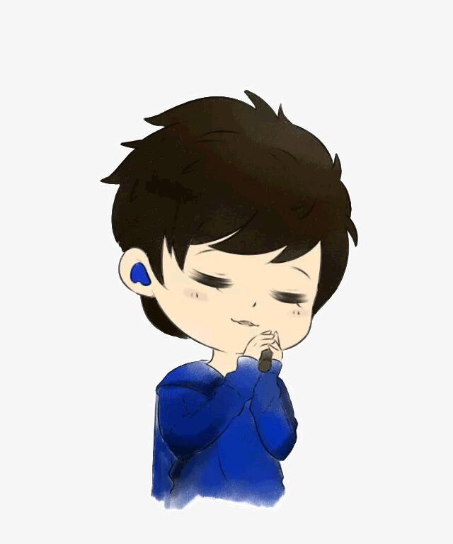 Sad boys, Schoolboy, Sad, Blue PNG Image and Clipart - Sad PNG HD
