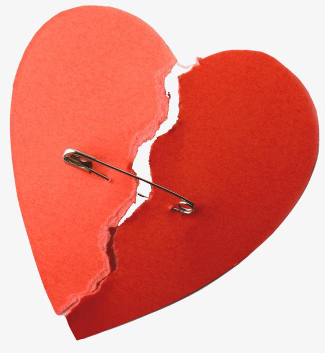 Sad Hearts HD Free buckle material, Hearts, Pinch Open Hearts, Sad PNG Image - Sad PNG HD