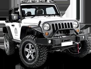 Safari Jeep PNG - 51987