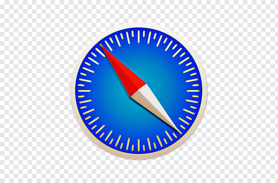 Safari Logo PNG - 178174