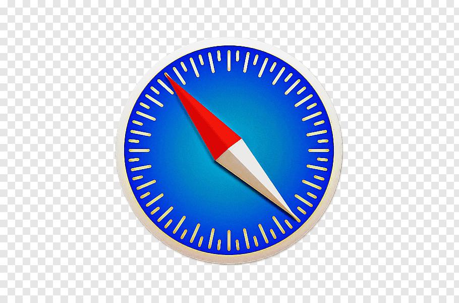 Apple Logo, Safari, Macos, Pr
