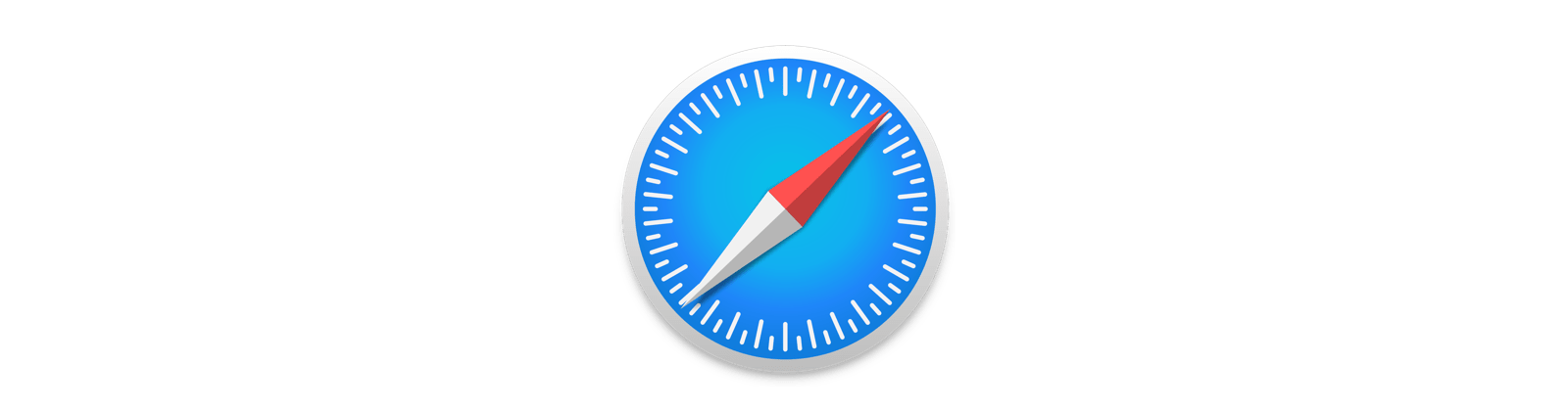 Apple Safari Logo Png Image W