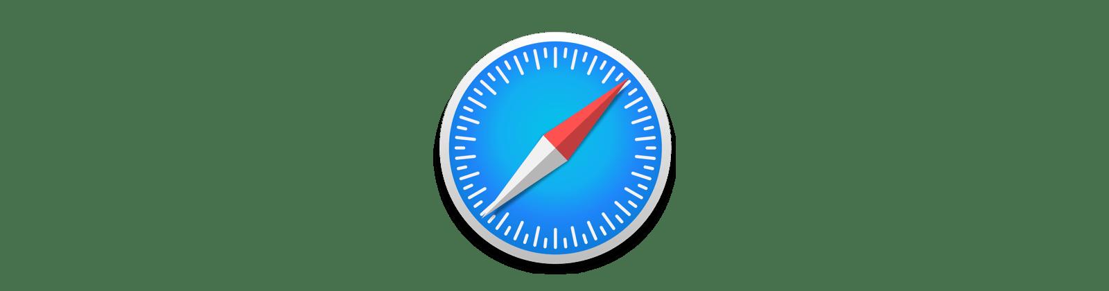 Apple Safari Security And Privacy Guide 2020 - Defending Digital - Safari Logo PNG