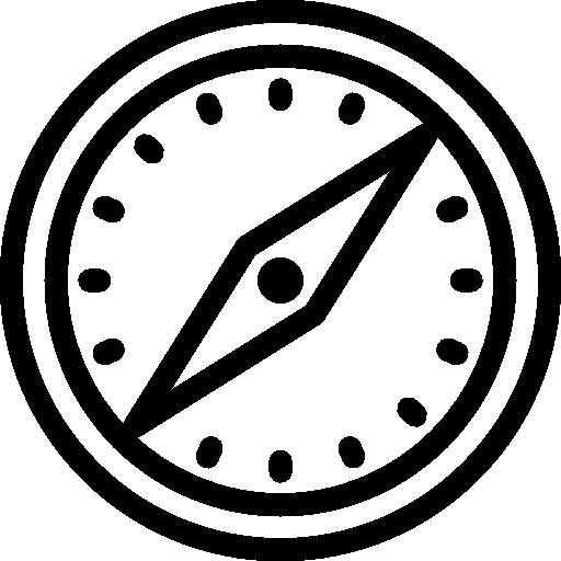 Logos Safari Copyrighted Icon | Ios 7 Iconset | Icons8 - Safari Logo PNG