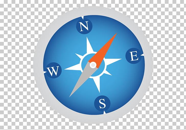 Safari Favicon Icon, Safari Logo Png Clipart | Free Cliparts | Uihere - Safari Logo PNG