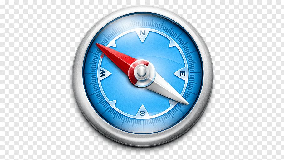 Safari Ico Web Browser Icon, Safari Logo Png | Pngwave - Safari Logo PNG