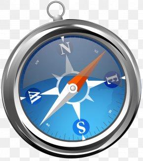 Safari Logo Images, Safari Logo Transparent Png, Free Download - Safari Logo PNG