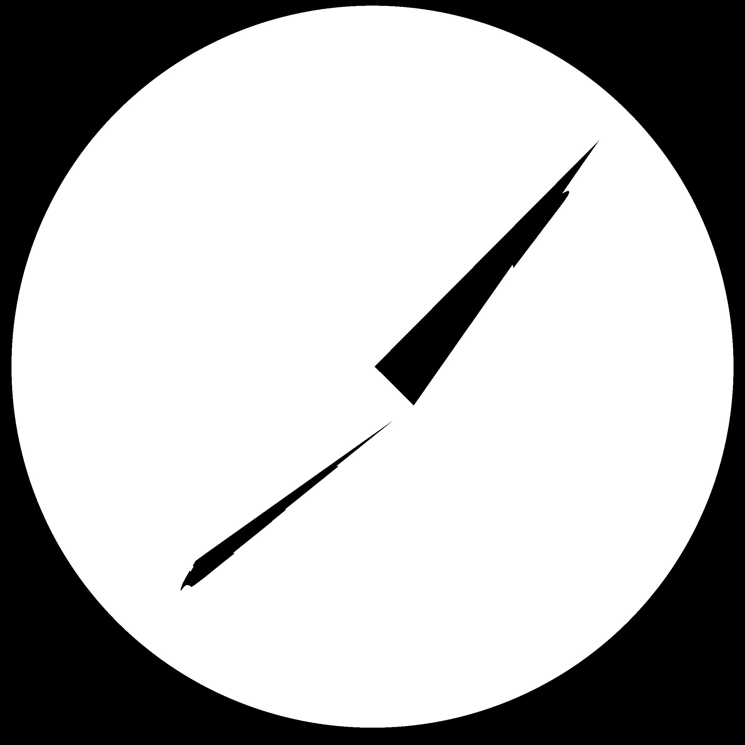 Safari Logo PNG - 178179