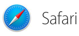 Safari Opens Zip Files - Prophoto Support - Safari Logo PNG