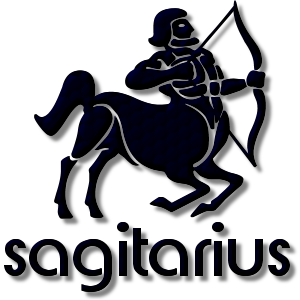 Sagittarius PNG