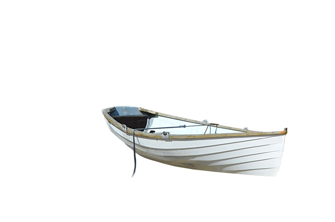 Boat New Boat with Rope PNG Stock USETHISONE copy by annamae22 PlusPng.com  - Sailboat PNG HD