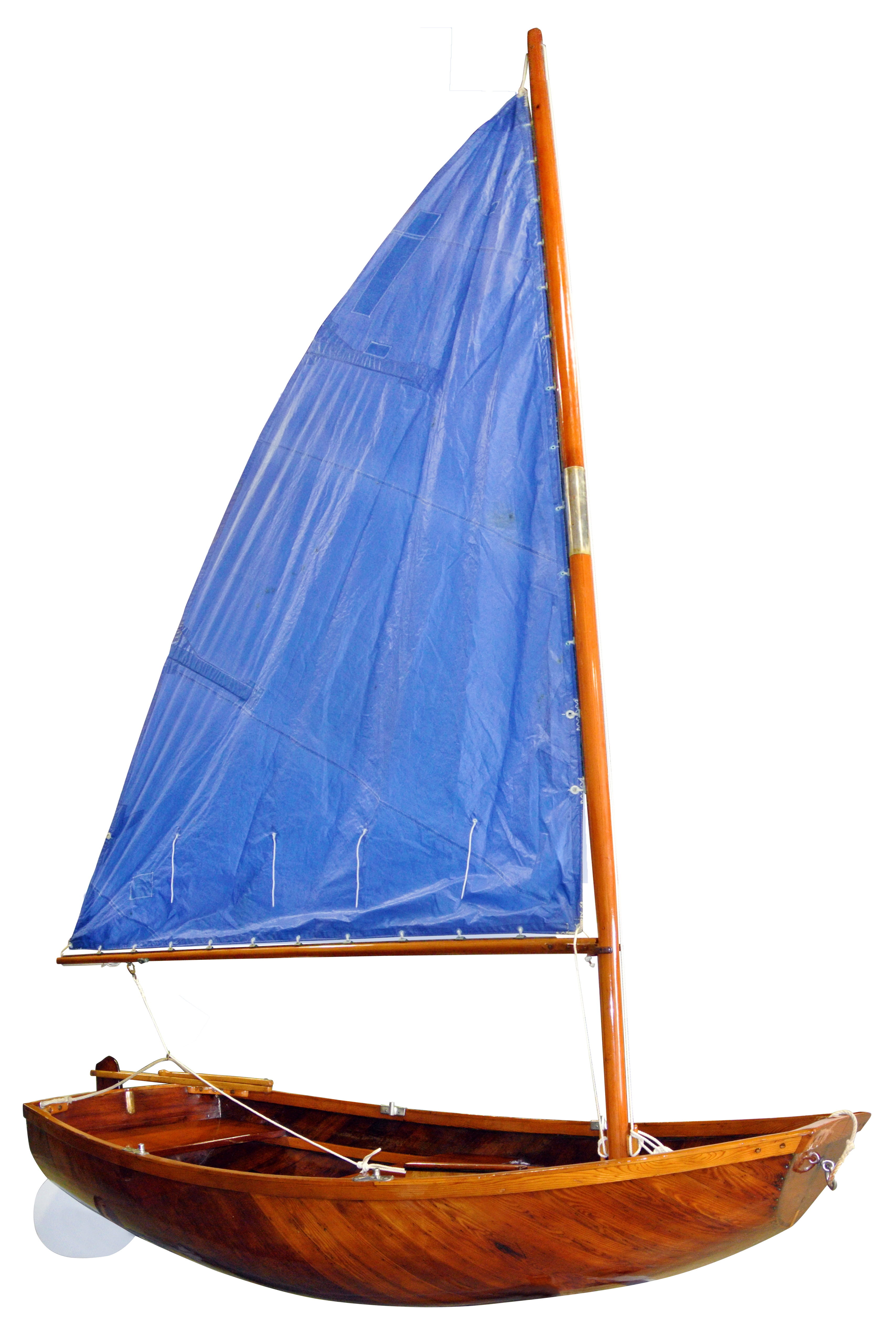 pin Sailing Boat clipart small boat #3 - PNG Sailing - Sailboat PNG HD